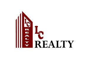 LC Realty