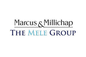 Marcus & Millichap The Mele Group