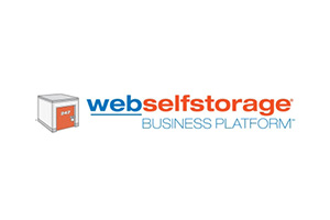 web self storage